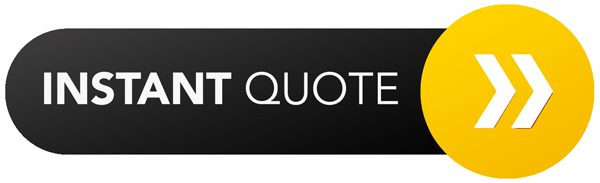 Instant quote for proofreading and editing. Find out proofreading cost / rate.